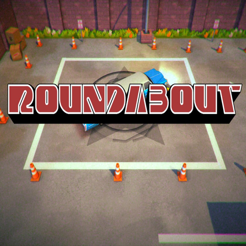 Comprar Roundabout CD Key Comparar Precios