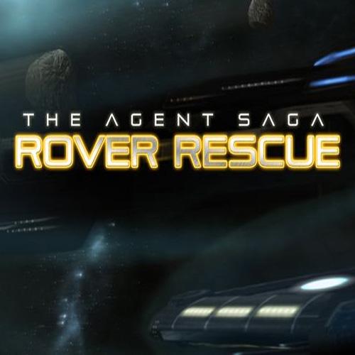 Comprar Rover Rescue CD Key Comparar Precios