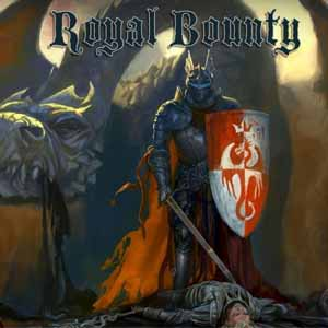 Comprar Royal Bounty HD CD Key Comparar Precios