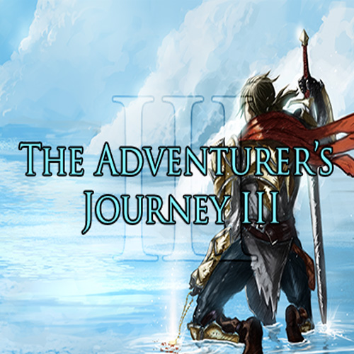 Comprar RPG Maker Adventurers Journey 3 CD Key Comparar Precios