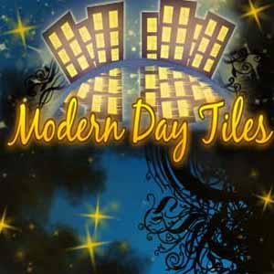 Comprar RPG Maker Modern Day Tiles Resource Pack CD Key Comparar Precios