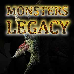 Comprar RPG Maker Monster Legacy 1 CD Key Comparar Precios