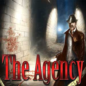 Comprar RPG Maker The Agency CD Key Comparar Precios