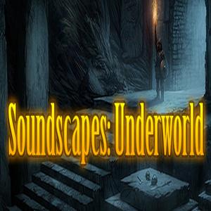 RPG Maker Underworld Soundscapes