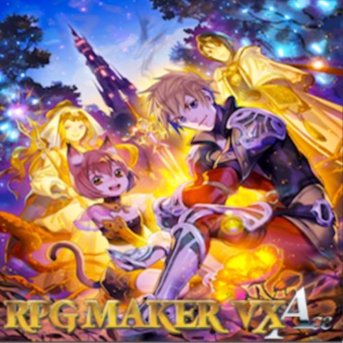 Comprar RPG Maker VX Ace CD Key Comparar Precios