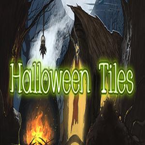 RPG Maker VX Ace Halloween Tiles Resource Pack
