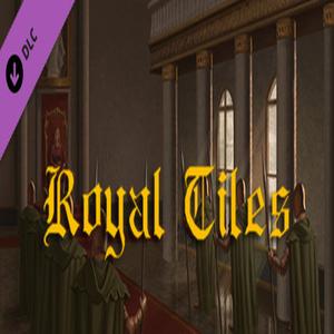 RPG Maker VX Ace Royal Tiles Resource Pack