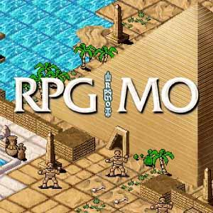 Comprar RPG MO CD Key Comparar Precios