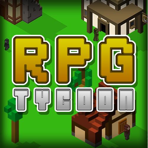 Comprar RPG Tycoon CD Key Comparar Precios