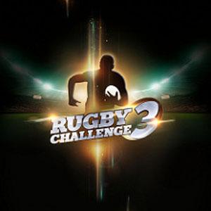Comprar Rugby Challenge 3 Xbox One Code Comparar Precios