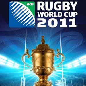 Comprar Rugby World Cup 2011 Ps3 Code Comparar Precios