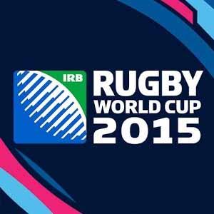 Comprar Rugby World Cup 2015 PS4 Code Comparar Precios