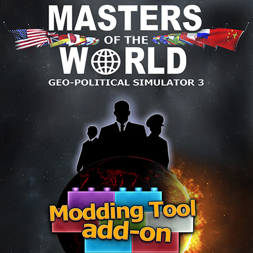 Comprar Rulers of Nations Modding Tool Add-on CD Key Comparar PrecRulers of Nations Modding Tool Add-ons