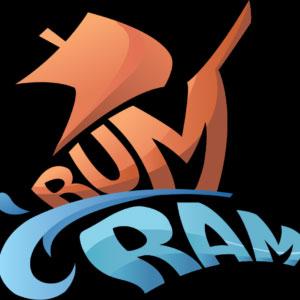 Comprar Rum Ram CD Key Comparar Precios