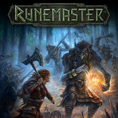 Comprar Runemaster CD Key Comparar Precios