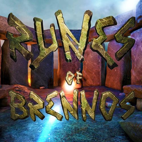 Comprar Runes of Brennos CD Key Comparar Precios