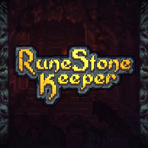 Comprar Runestone Keeper CD Key Comparar Precios