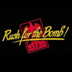 Comprar Rush for the Bomb CD Key Comparar Precios