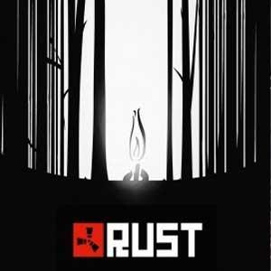 Comprar Rust Xbox One Barato Comparar Precios
