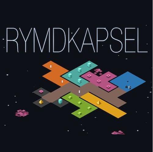 Comprar Rymdkapsel CD Key Comparar Precios