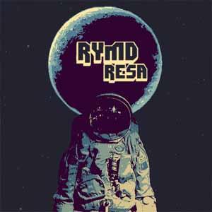 Comprar RymdResa CD Key Comparar Precios