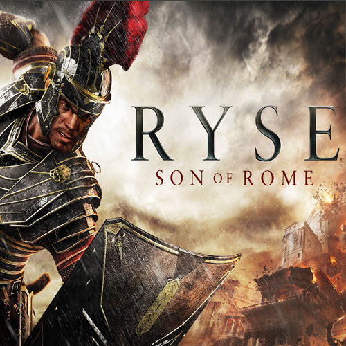 Comprar Ryse Son of Rome Season Pass Xbox One Code Comparar Precios