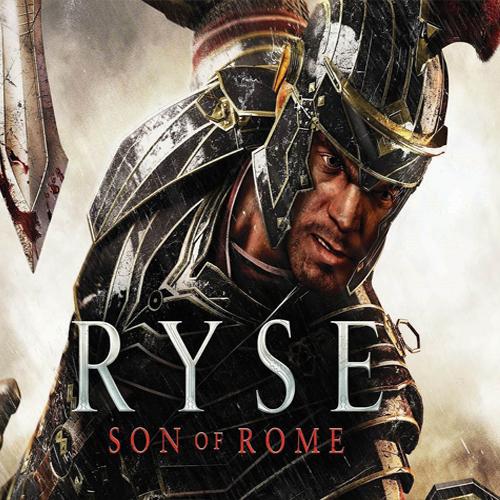 Descargar Ryse Son of Rome Xbox One Juego - Comprar