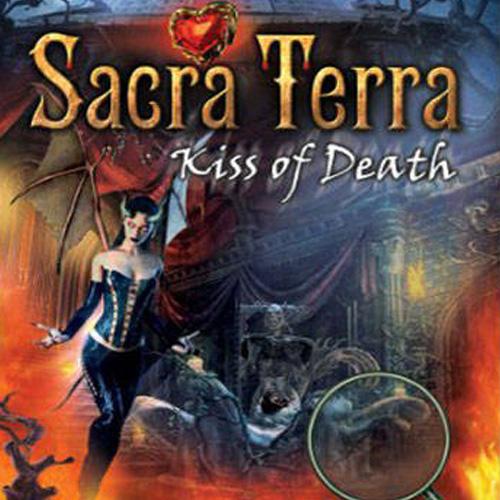 Comprar Sacra Terra 2 Kiss of Death CD Key Comparar Precios