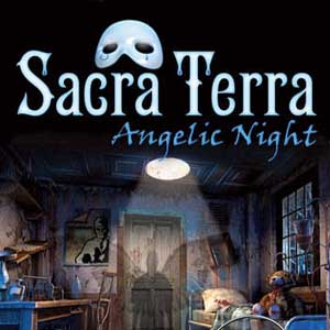 Comprar Sacra Terra Angelic Night CD Key Comparar Precios