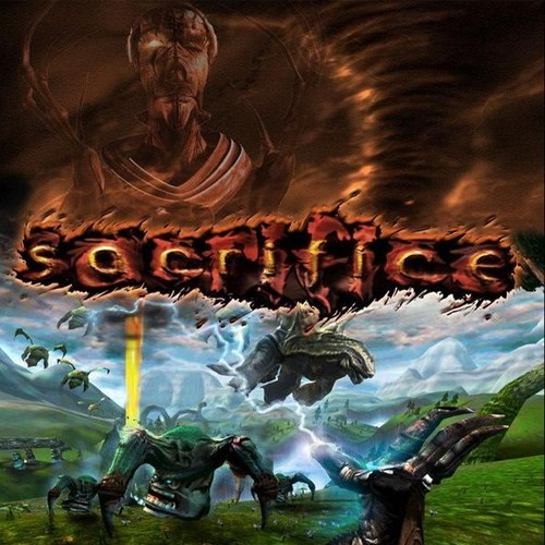 Comprar Sacrifice CD Key Comparar Precios