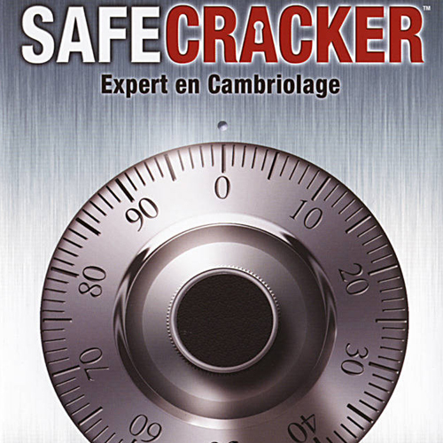 Comprar Safecracker The Ultimate Puzzle Adventure CD Key Comparar Precios