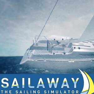 Comprar Sailaway The Sailing Simulator CD Key Comparar Precios