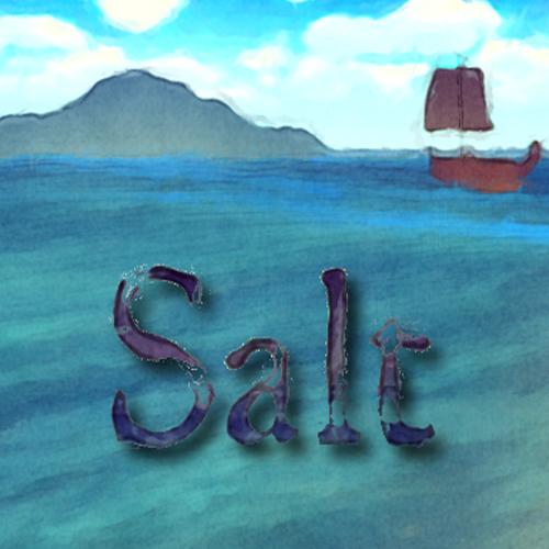 Comprar Salt CD Key Comparar Precios