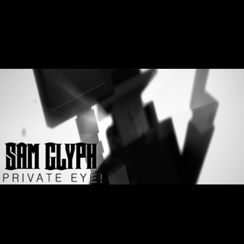 Comprar Sam Glyph Private Eye CD Key Comparar Precios