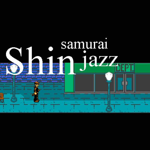 Comprar samurai_jazz CD Key Comparar Precios