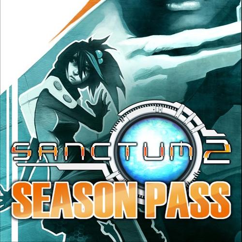 Comprar Sanctum 2 Season Pass CD Key Comparar Precios