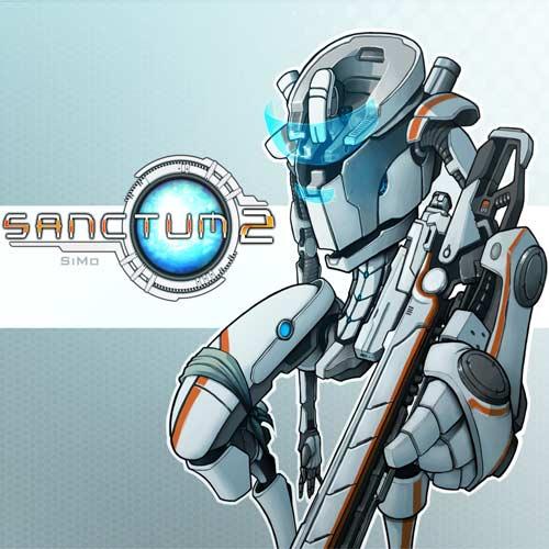 Descargar Sanctum 2 - key Steam