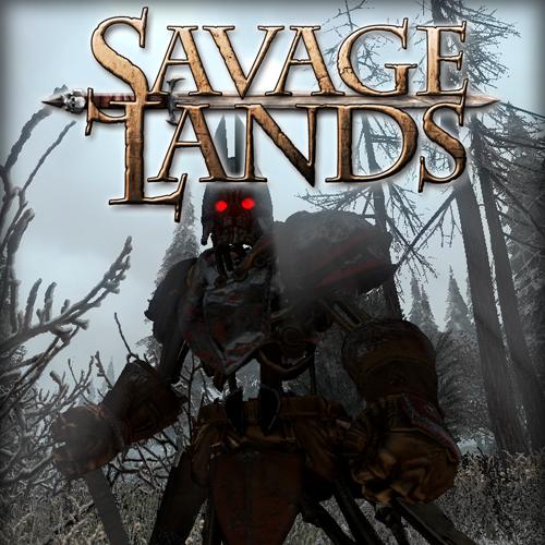 Comprar Savage Lands CD Key Comparar Precios
