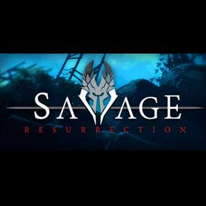 Comprar Savage Resurrection CD Key Comparar Precios
