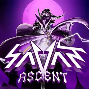 Comprar Savant Ascent CD Key Comparar Precios