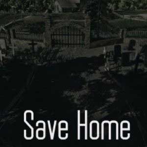 Comprar Save Home CD Key Comparar Precios