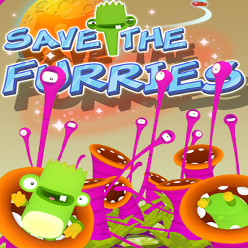 Comprar Save the Furries CD Key Comparar Precios