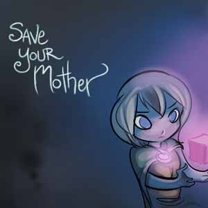 Comprar Save Your Mother CD Key Comparar Precios