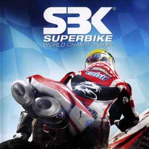 Comprar SBK-08 World Superbike Championship Xbox 360 Code Comparar Precios