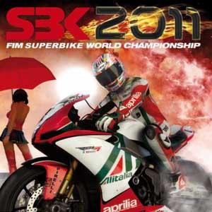 Comprar SBK Superbike World Championship 2011 PS3 Code Comparar Precios