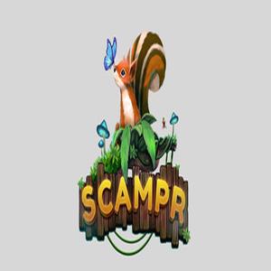 Scampr