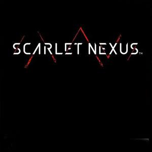 Comprar Scarlet Nexus Xbox Series X Barato Comparar Precios