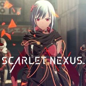 Comprar Scarlet Nexus CD Key Comparar Precios