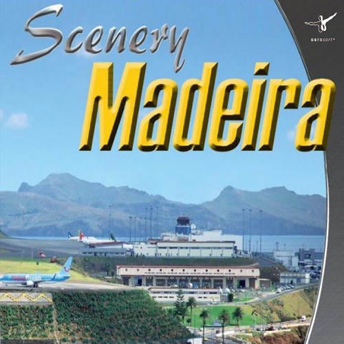 Comprar Scenery Madeira Flight Simulator X Addon CD Key Comparar Precios