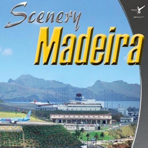 Comprar Scenery Madeira Flight Simulator X Addon CD Key Comparar Precios